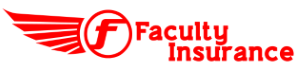 Faculty Insurance Services