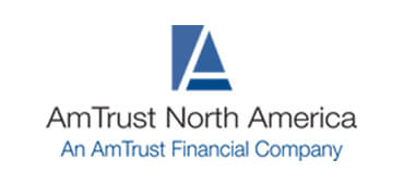 AmTrust north america insurance link