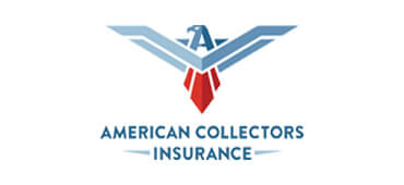 American Collectors insurance link